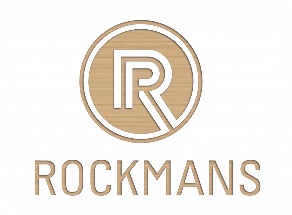 Rockmans-Logo_HR-Wood-Version