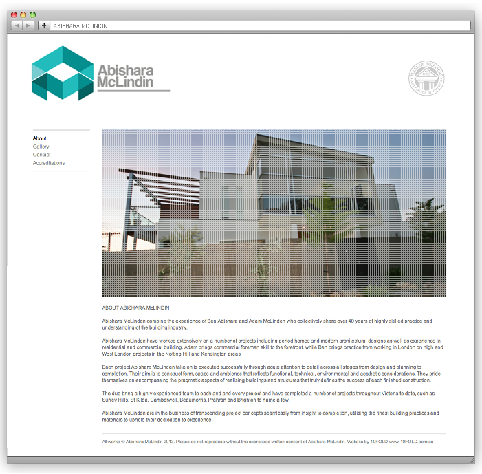 abishara-website2