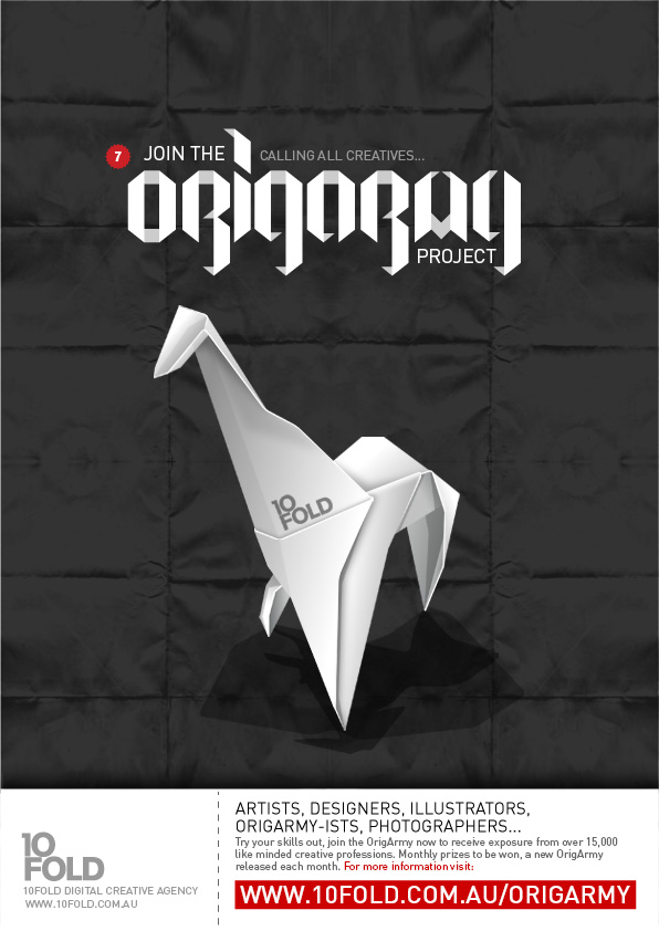 OrigArmy_Flyer
